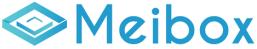 Meibox